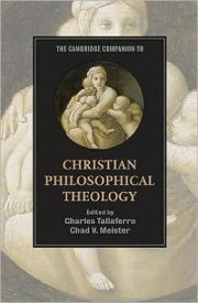 christian-philosophical-theology
