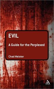 evil-a-guide-for-the-perplexed