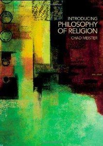 intro-philosophy-of-religion