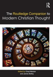 modern-christian-thought